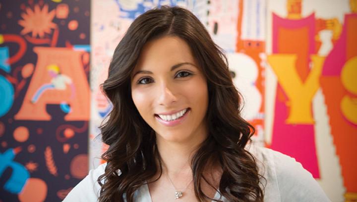 Member Perspective: Allison Bassman
