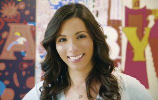 Allison Bassman