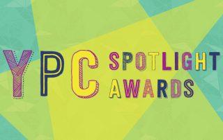 YPC Spotlight Awards